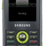 samsung-t459-gravity-front