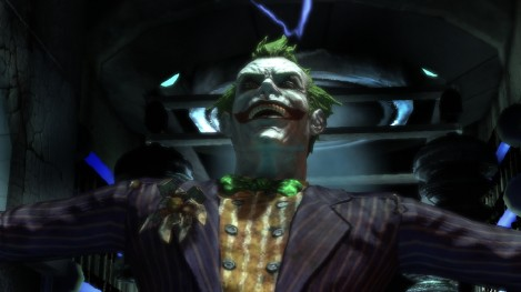 Batman-Arkham-Asylum-video-juego
