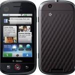 Motorola_CLIQ_front_back