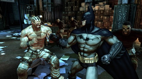 batman-arkham-asylum-gameplay