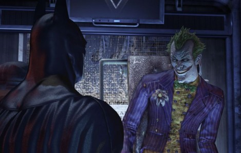 batman-y-joker-en-batman-arkham-asylum