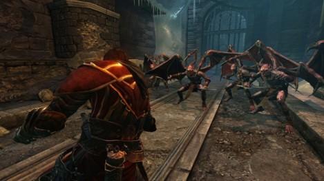 castlevania-lords-of-shadow---gargolas