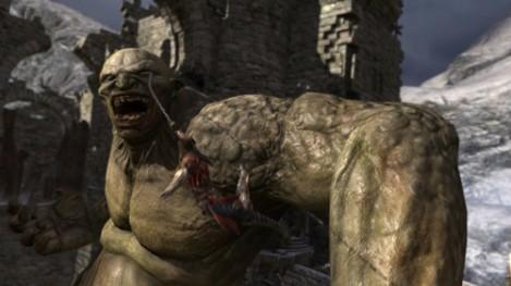 castlevania-lords-of-shadow---gigante