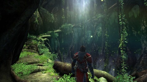 castlevania-lords-of-shadow---selva