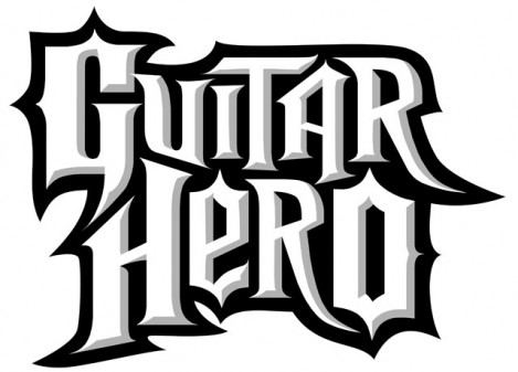 guitar_hero_logo