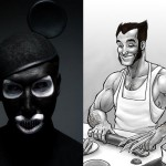 mickey_vs_wolverine