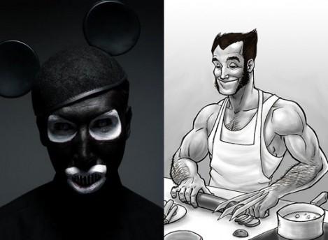 mickey_vs_wolverine