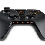 onlive control