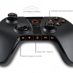 onlive control info