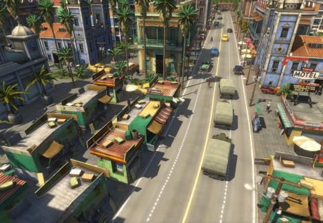 kalypso tropico 3 calle