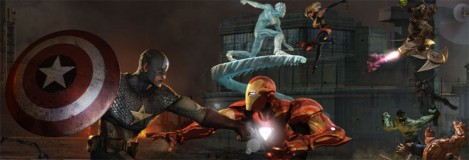 ultimate alliance 2 title