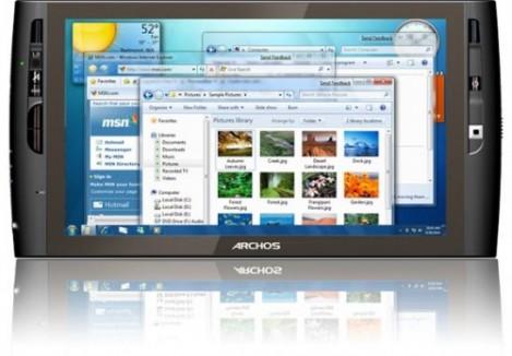 ARCHOS-9-tablet-pc