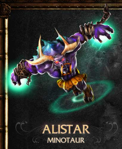 Alistar base pic.
