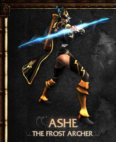 http://www.nolapeles.com/wp-content/uploads/2009/10/league-of-legends-ashe.jpg