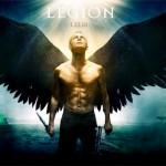 legion 2010 title