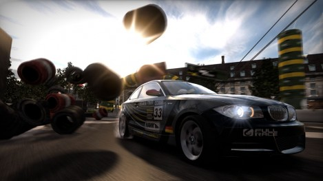 need for speed shift - screenshot 3