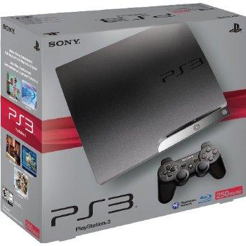 PlayStation 3 & 4 · Comunidad Oficial