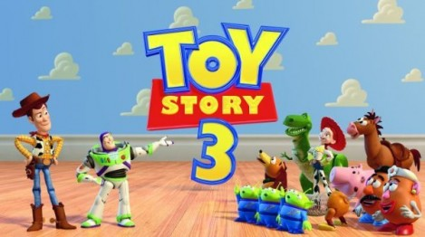 toy story 3 movie title