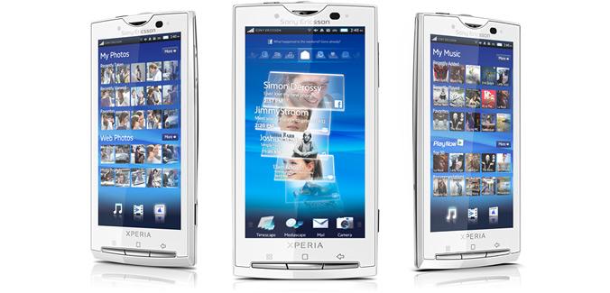 Tutorial revivir Sony Xperia X10a  Sony-Ericsson-Xperia-X10-1