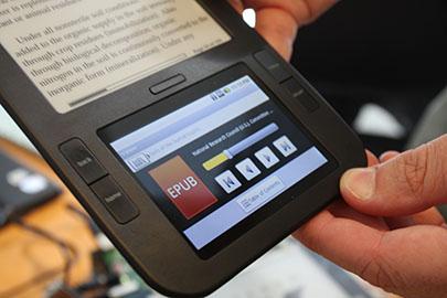 alex ebook reader marvell android 05