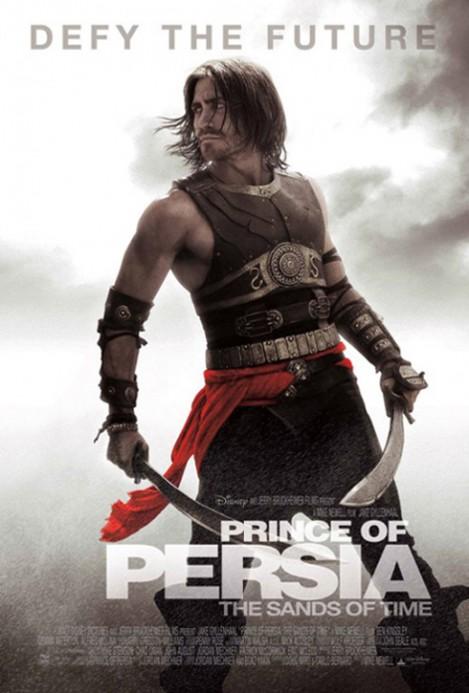 prince-of-persia-movie-poster