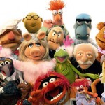 the-muppets-title