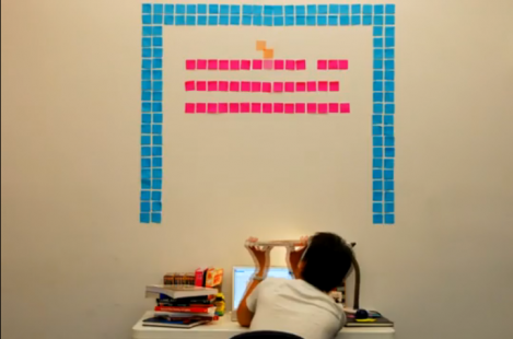 post-it-notes-stop-motion