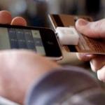 lector de tarjeta de credito para iphone por square