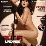 alicia_machado_playboy_mexico_portada_julio_2010