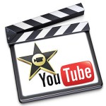 google youtube movies
