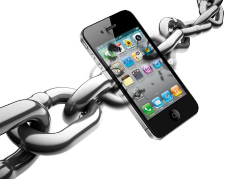 jailbreakme 2.0 funciona para el iphone 4
