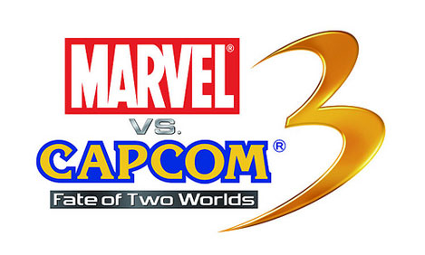 marvel_vs_capcom_3_logo