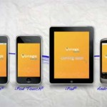 Vonage Mobile para Facebook