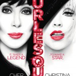burlesque-movie-poster