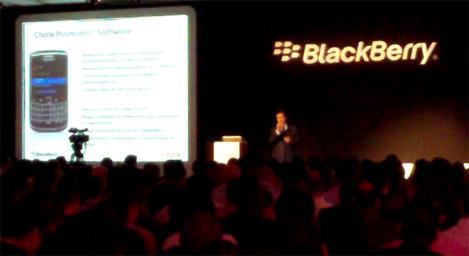foro_de_colaboracion_blackberry_2010
