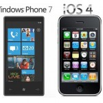windows_phone_7_vs_iphone_ios_4