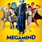 Megamind_Poster_02