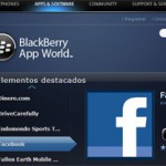 bb_app_world