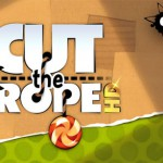 cut_the_rope_2010_title