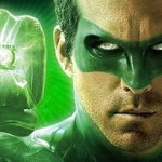 green-lantern-movie-1