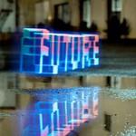 Hologramas usando un ipad