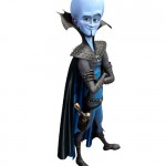megamind_Will_Ferrell_02