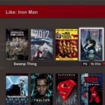 Netflix beta para PS3