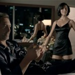 """Really?"" - Comercial oficial de Windows Phone 7"