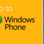 windows_phone_7_hello_title