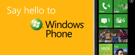 windows_phone_7_hello_title