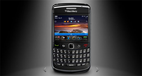 blackberry-9780-review-2010