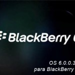 blackberry_6.0.0.344_bold_9700