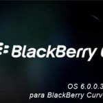 blackberry_6.0.0.344_curve_9300