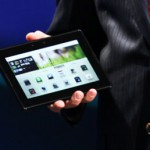 blackberry_playbook_in_hand